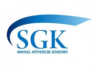 sgk_1152x8641