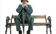 Emeklilik Hesaplama Tablosu