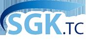 SGK | SSK | Sorgulama | Hizmet Dökümü | Emeklilik