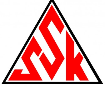 ssk-logo