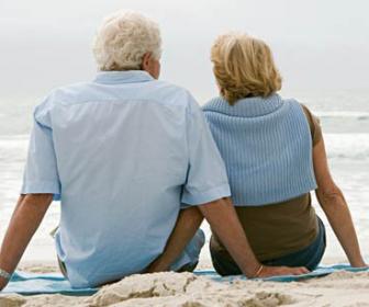 emeklilik sorgulama