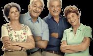 emeklilik başvuru takibi
