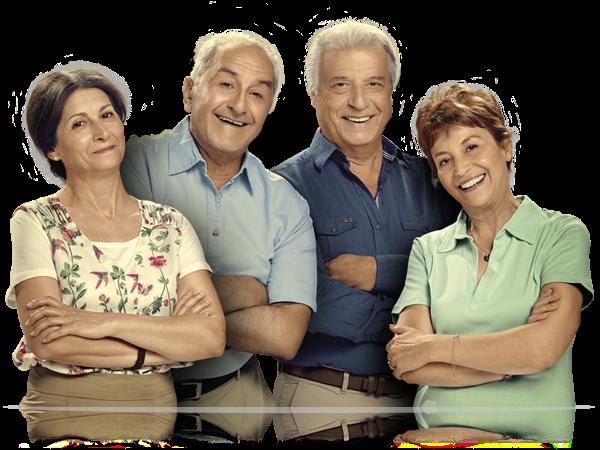 Emekli Sandığı Emekli Olma Şartları