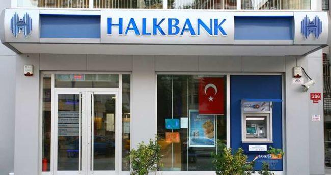 Halkbank SGK emekli promosyonu ödemeleri ne zaman yapacak