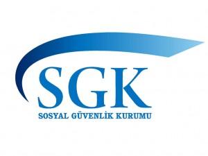 sgk_1024x7681